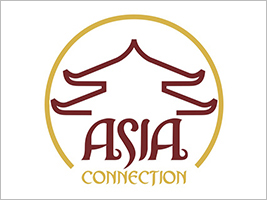 ASIA CONNECTION