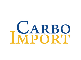 CARBO IMPORT