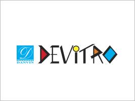 DEVITRO E INTERIOR E ARTE