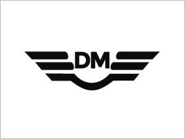 DM PRESENTES