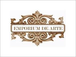 EMPORIUM DE ARTE