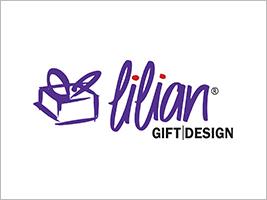 LILIAN GIFT DESIGN
