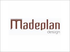 MADEPLAN DESIGN