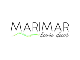 MARIMAR HOUSE DECOR