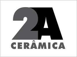 2A CERÂMICA