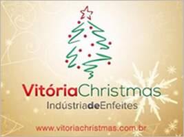 VITÓRIA CHRISTMAS