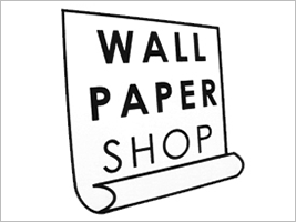 WALLPAPERSHOP