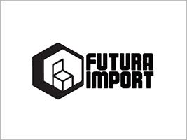 FUTURA IMPORT