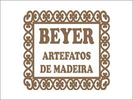 BEYER ARTEFATOS