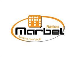 MARBEL PLÁSTICOS