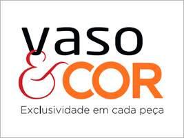 VASO & COR