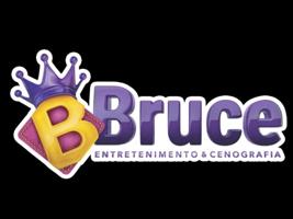 BRUCE COMÉRCIO DE BRINQUEDOS
