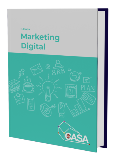 marketing_digital_book