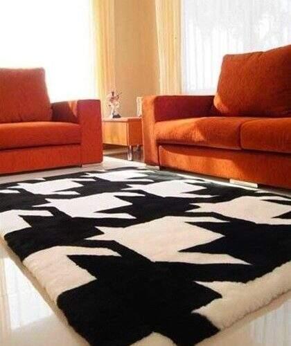 Tipos de Xadrez e como usar na decoração