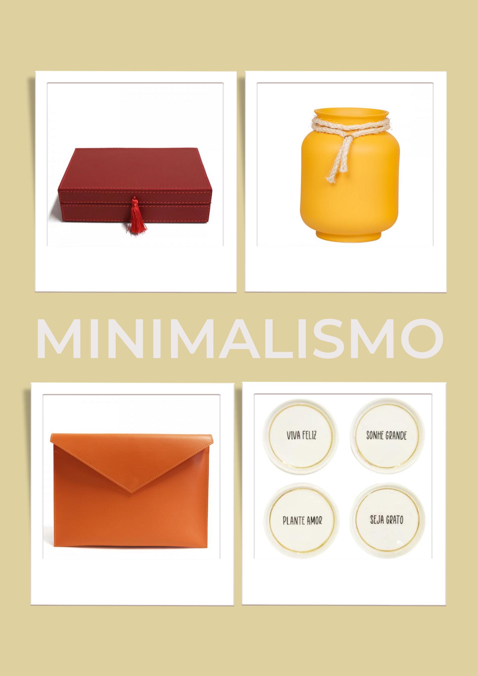 moodboard abcasa minimalismo